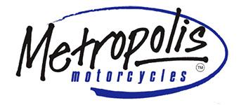 Metropolis-Motorcycles