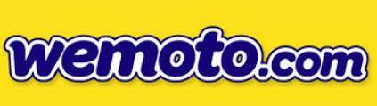 we moto