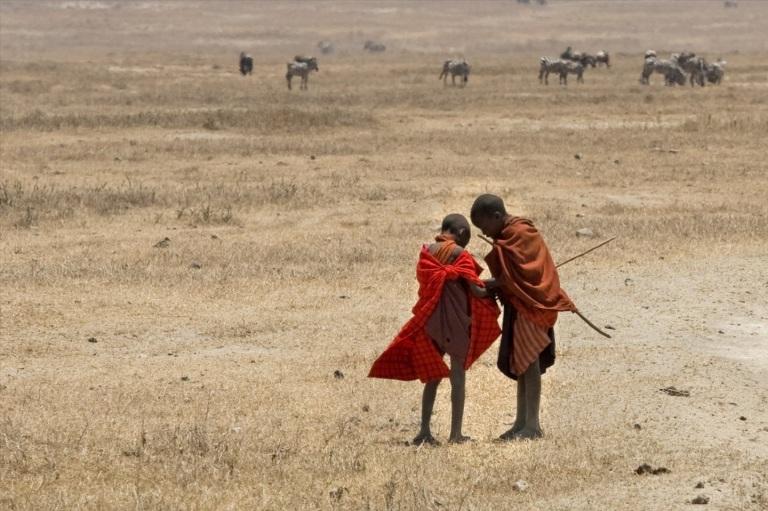 peuple-massai-tanzania-2